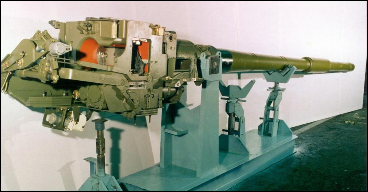 T-72B1 - Página 20 125_0